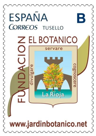 SELLO jardin botanico F TB_resultado